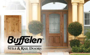 bufflen-doors