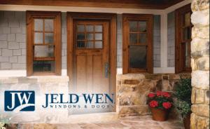 therma-tru-doors · jeld-wen-doors & Doors Lock Sets u0026 Door Accessories