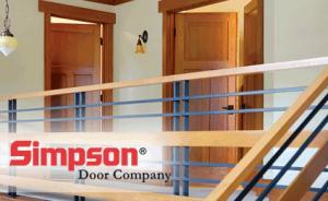 simpson-doors