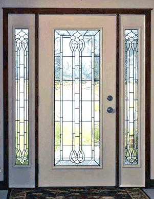 Codel Doors, Interior Doors, Port Angeles, Sequim, Millwork, Home Depot,