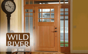 wold-river-doors