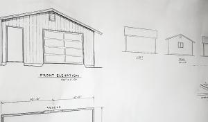 garage-plans