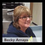 Becky-Amaya