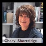Harnagel Building Supply, Angeles Millwork, employees, Port Angeles, Retail sales, Customer Service, Cheryl Shortridge