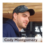 Harnagel Building Supply, Angeles Millwork, employees, Port Angeles, Retail sales, Customer Service, Cody Montgomery