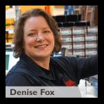 Denise-Fox