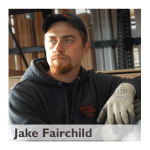 Harnagel Building Supply, Angeles Millwork, employees, Port Angeles, Retail sales, Customer Service, Jake Fairchild, Yard Customer Service