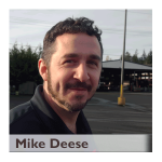 Harnagel Building Supply, Angeles Millwork, employees, Port Angeles, Retail sales, Customer Service, Mike Deese