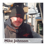 Harnagel Building Supply, Angeles Millwork, employees, Port Angeles, Retail sales, Customer Service, Mike Johnson, Yard Customer Service