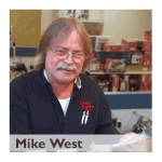 Hartnagel Building Supply, Angeles Millwork, employees, Port Angeles, Retail sales, Customer Service, Mike West, Receiving