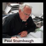 Hartnagel Building Supply, Angeles Millwork, employees, Port Angeles, Retail sales, Customer Service, Paul Stumbaugh