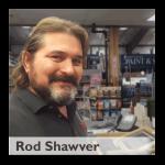 Rod-Shawver
