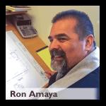 Hartnagel Building Supply, Angeles Millwork, employees, Port Angeles, Retail sales, Customer Service, Ron Amaya