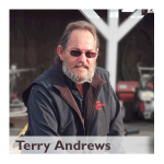 Hartnagel Building Supply, Angeles Millwork, employees, Port Angeles, Retail sales, Customer Service, Terry Andrews, Rental department manager