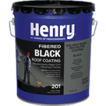 Henry, Roofing, Patch, wet patch, port angeles, sequim, roof repair, roof leak