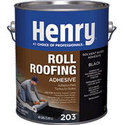 203 Cold-Ap Roof and Lap Adhesive