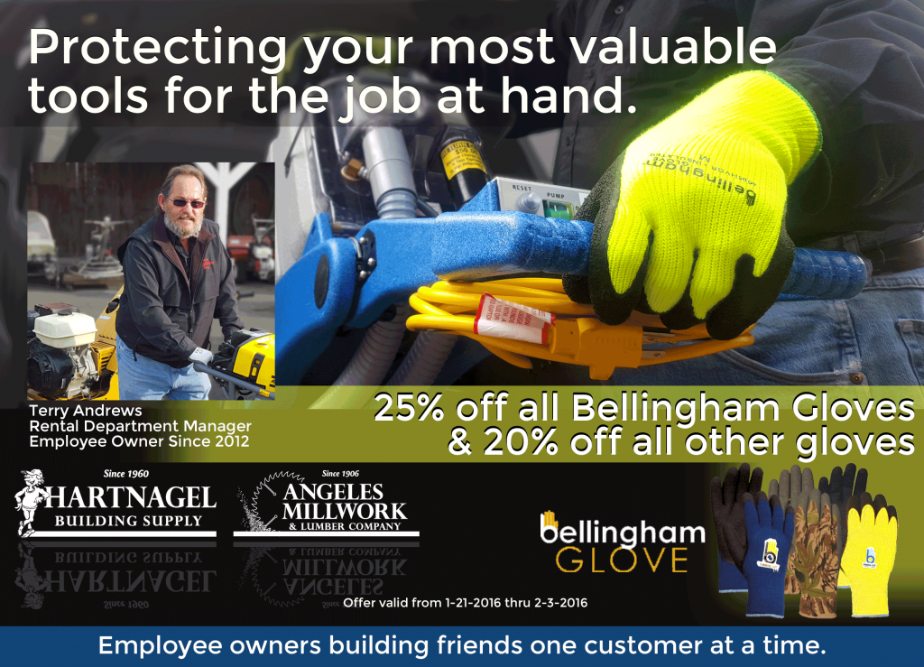 WEB-Bellingham-glove-template