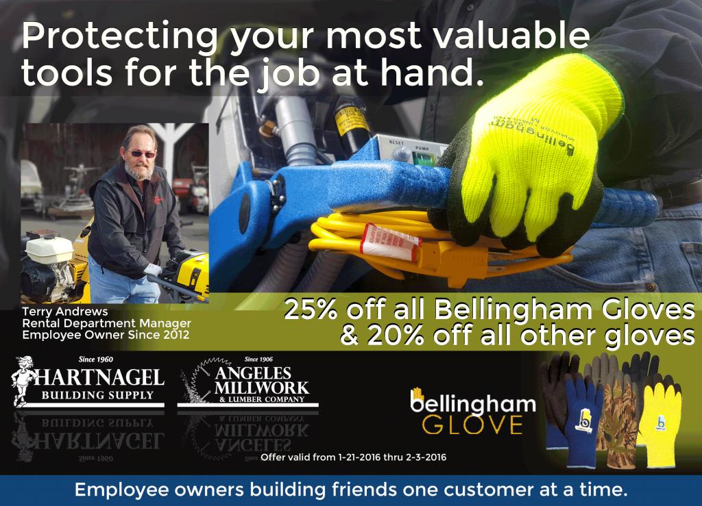 WEB-Bellingham-glove-template