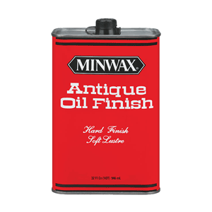 Antique Oil Finish, Wood Sealer, Finish, Minwax, Hartnagel Building Supply, Angeles MIllwork & Lumber, Port Angeles, Sequim, Home Depot, Thomas