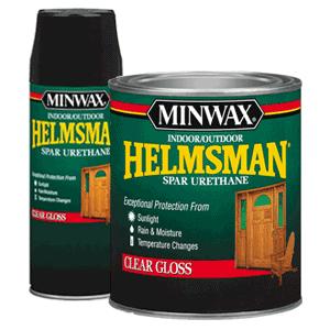 Wood Sealer, Finish, Minwax, Hartnagel Building Supply, Angeles MIllwork & Lumber, Port Angeles, Sequim, Home Depot, Thomas