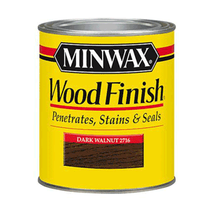 Wood Stain, Minwax, Hartnagel Building Supply, Angeles MIllwork & Lumber, Port Angeles, Sequim, Home Depot, Thomas