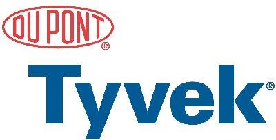 t_tyvek_logo_2_149