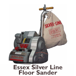 Air Tools and Compressors, For Rent, Tools, Port Angeles, Sequim, Lumber, Peninsula, Washington, Floor care, refinishing, sanding