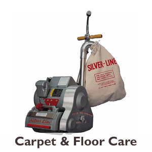 Tool Rental, Angeles Millwork & Lumber Co., Hartnagel Building Supply, Port Angeles, Sequim, Peninsula, Lumber, Tools, Lawn and Garden, Floor Sander, Hardwood, Floors, Sander