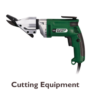 Tool Rental, Angeles Millwork & Lumber Co., Hartnagel Building Supply, Port Angeles, Sequim, Peninsula, Lumber, Tools, Lawn and Garden, Hardi, Board, Cutting, Shears
