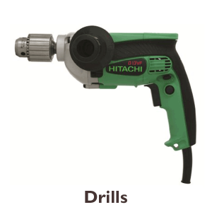 Tool Rental, Angeles Millwork & Lumber Co., Hartnagel Building Supply, Port Angeles, Sequim, Peninsula, Lumber, Tools, Lawn and Garden, Hand Tools, Drill