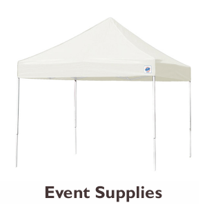 Tool Rental, Angeles Millwork & Lumber Co., Hartnagel Building Supply, Port Angeles, Sequim, Peninsula, Lumber, Tools, Lawn and Garden, Party, Event, Wedding, Holidays, Dinner, Birthday, Canopy, Tent
