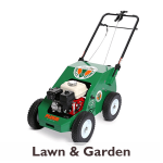 Tool Rental, Angeles Millwork & Lumber Co., Hartnagel Building Supply, Port Angeles, Sequim, Peninsula, Lumber, Tools, Lawn and Garden, Tiller, Clear, Grass, Weeds