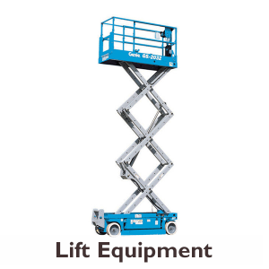 Tool Rental, Angeles Millwork & Lumber Co., Hartnagel Building Supply, Port Angeles, Sequim, Peninsula, Lumber, Tools, Lawn and Garden, Lift, Genie, Ladder, Construction