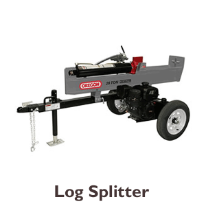Tool Rental, Angeles Millwork & Lumber Co., Hartnagel Building Supply, Port Angeles, Sequim, Peninsula, Lumber, Tools, Lawn and Garden, Log Splitter, Firewood, Cord