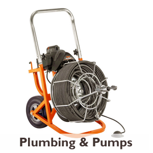 Tool Rental, Angeles Millwork & Lumber Co., Hartnagel Building Supply, Port Angeles, Sequim, Peninsula, Lumber, Tools, Lawn and Garden, Drain Clogged, Sewer, Pipe, Plumbing