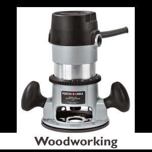 Tool Rental, Angeles Millwork & Lumber Co., Hartnagel Building Supply, Port Angeles, Sequim, Peninsula, Lumber, Tools, Lawn and Garden