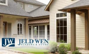 jeldwen-window-image