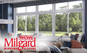 milgard-window-image