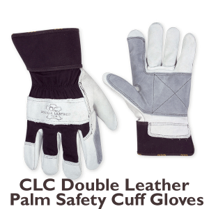 Gloves, work, construction, Port Angeles, Sequim, Peninsula, Wondergrip, Ironclad, CLC, Boss, Hartnagel Building Supply, Angeles Millwork and Lumber Co., Lumber, Home and Garden, Roofing