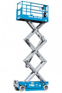 Genie-Scissor-Lift-gs2032-1