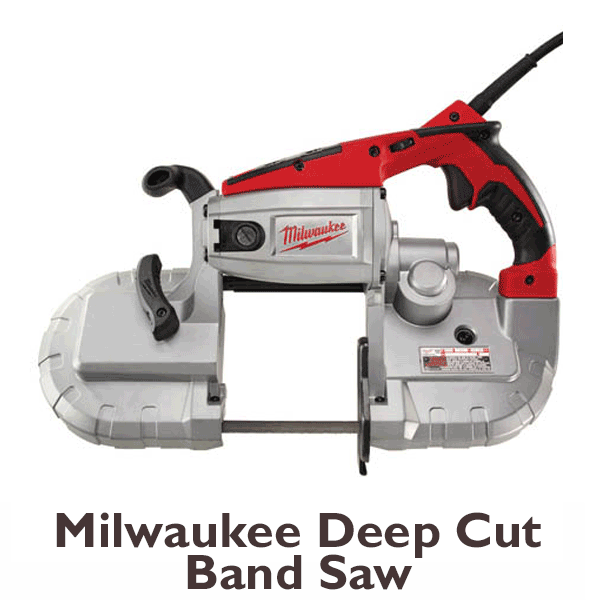 home depot grinders tools with Icon Milwaukee Deep Cut Band Saw 6230 on Icon Milwaukee Deep Cut Band Saw 6230 likewise SF TH PR RIDGID Power Tools Warranty as well 18v One  pact Drill Driver Rcd1802 moreover China Angle Grinder Stand AGS115 moreover 202830906.