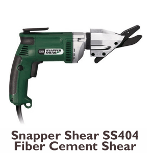 Snapper-Shear-Fiber-Cement-Shear