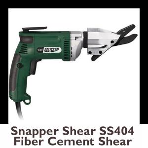 Snapper-Shear-Fiber-Cement-Shear