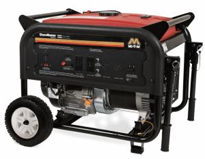WEB-Mi-t-M-8000-Generator