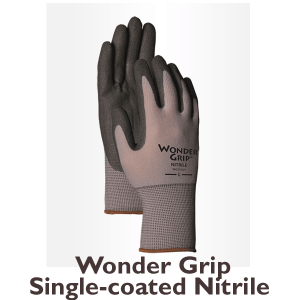 Gloves, work, construction, Port Angeles, Sequim, Peninsula, Wondergrip, Ironclad, CLC, Boss, Hartnagel Building Supply, Angeles Millwork and Lumber Co., Lumber, Home and Garden