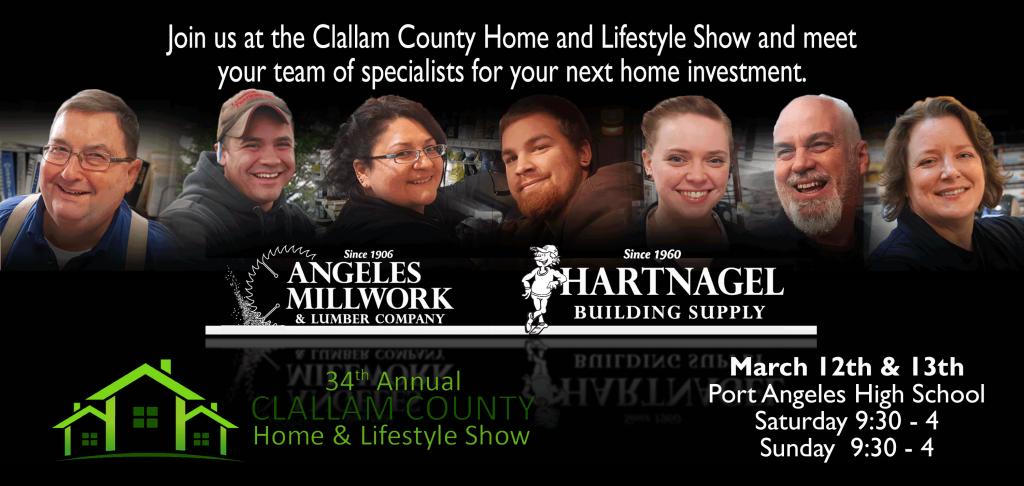 Home-Show2