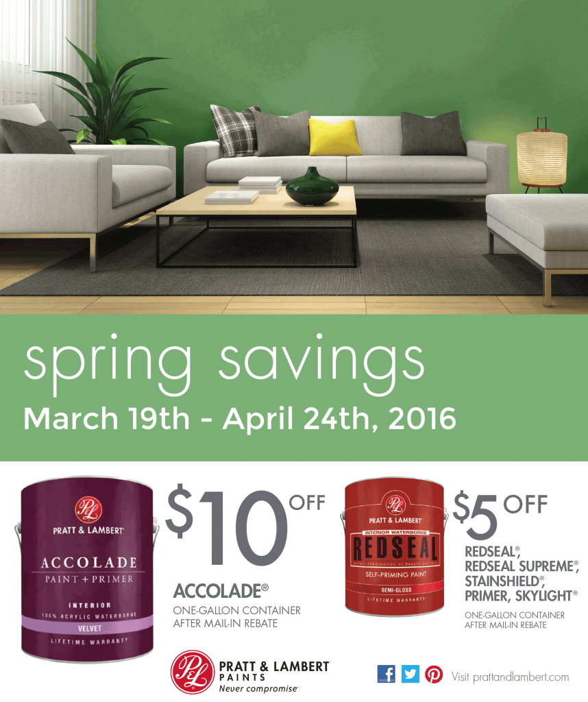 NEW-Web-Spring-Savings