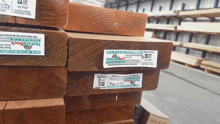Nature-Deck-wood