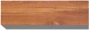 TFP367-Fence-1x63042
