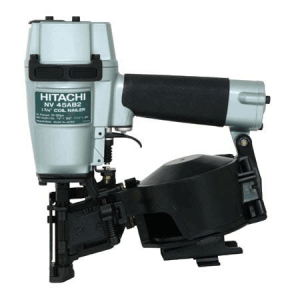 WEB-HItachi-NV45AB2-Roofing-Nailer,-Coil,-Wire-Collation
